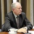 Отзыв о банке «ВТБ 24» - Хамство сотрудников - FF ru