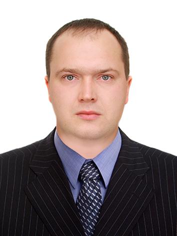 адвокат юрий москва
